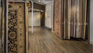 Rug Gallery Blue ash Virtual Showroom
