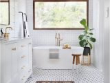 Rug Pad for Bathroom why You Need A Rug Pad Under Your area Rugs