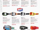 Rugged Blue Mojave Safety Glasses 2019 Gp Bikes Catalogue Pages 101 150 Text Version
