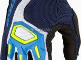 Rugged Blue Mojave Safety Glasses Klim Dakar S20 Gloves Motoin