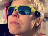 Rugged Blue Mojave Safety Glasses Mojave Sunglasses