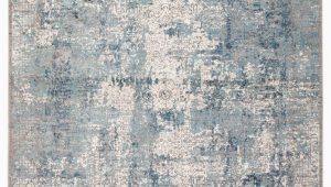 Rugs Blue and Gray Jaipur Living Wren Audra Wrn02 Blue Gray area Rug