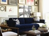 Rugs for Blue sofa Pin by Lynda Luft On Deco