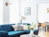 Rugs for Blue sofa Pin On Home