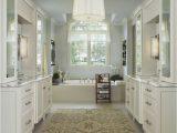 Rugs for Large Bathrooms Bathroom Rug Ideas Bathroom Contemporary with area Rug Bath