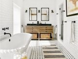 Rugs for Large Bathrooms Does My Bathroom Need A Rug
