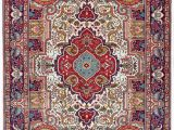 Rugs for Sale Blue Blue Tabriz Rug Blue Persian Carpet for Sale 2x3m Dr407