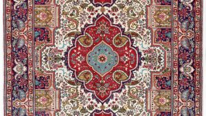 Rugs for Sale Blue Blue Tabriz Rug Blue Persian Carpet for Sale 2x3m Dr407