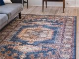 Rugs for Sale Blue Esale Rug