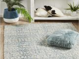 Rugs for Sale Blue Victoria 63 Blue Green Rug