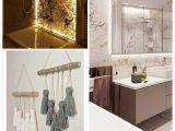 Rugs In Bathroom Ideas 37 Rustic Luxury Bathroom Ideas In 2020