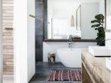 Rugs In Bathroom Ideas 9 Bathroom Rug Ideas that are Cozy Af