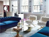 Rugs that Go with Blue Couch Home Decor Blue sofa Inspiration
