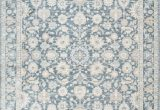 Rugs with Blue In them 10 Perfect Blue Farmhouse Rugs Farmhouse Rugs Rugs Usa