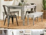 Rustic area Rugs for Dining Room 16 Best Farmhouse Rug Ideas and Designs for 2020