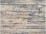 Rustic area Rugs for Sale Nourison Rustic Textures Rus04 Beige Grey area Rug