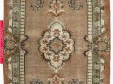 Rustic area Rugs for Sale Vintage Carpets area Rugs Pinterest