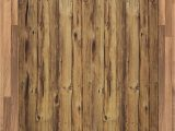 Rustic Dining Room area Rugs Amazon Ambesonne Rustic area Rug Wooden Texture Image