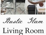 Rustic Dining Room area Rugs Rustic Glam Living Room New Rug Setting for Four