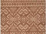 Rustic Lodge Style area Rugs Pin On ⦁⦁ Pattern ⦁⦁