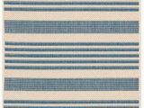 Safavieh Adirondack Esmond Abstract Faded area Rug 57 Best Wv House Images
