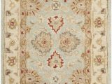Safavieh Antiquity Grey Blue Beige Rug Buy Grey Blue Beige 2 X 3 Safavieh Antiquities