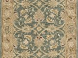 Safavieh Antiquity Grey Blue Beige Rug Safavieh Antiquity 822 Grey Blue Beige area Rug – Incredible