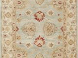 Safavieh Antiquity Grey Blue Beige Rug Safavieh Antiquity 822 Grey Blue Beige area Rug