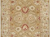 Safavieh Antiquity Grey Blue Beige Rug Safavieh Antiquity at 822 area Rugs