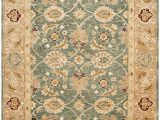 Safavieh Antiquity Grey Blue Beige Rug Safavieh Antiquity at 849 area Rugs