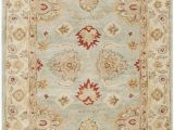 Safavieh Antiquity Grey Blue Beige Rug Safavieh Antiquity at822 Grey Blue Products