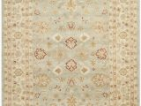 Safavieh Antiquity Grey Blue Beige Rug Safavieh Antiquity at822a Grey Blue and Beige area Rug
