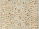 Safavieh Antiquity Grey Blue Beige Rug Safavieh Antiquity at822a Grey Blue Beige area Rug