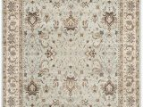 Safavieh Blue and Ivory Rug Safavieh Persian Garden Peg607l Light Blue Ivory area Rug