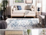 Safavieh California solid Plush Shag area Rug or Runner Save Up to Off Safavieh Rugs
