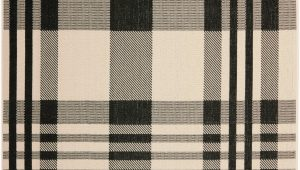 Safavieh Courtyard Benjamin Plaid Indoor Outdoor area Rug Safavieh Courtyard Benjamin Plaid Indoor Outdoor area Rug