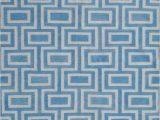 Safavieh Dhurries Light Blue Ivory Rug Safavieh Dhurries Dhu562a Light Blue Ivory area Rug