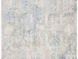 Safavieh Dream Rug Grey Blue Rug Drm418k Dream area Rugs by Safavieh