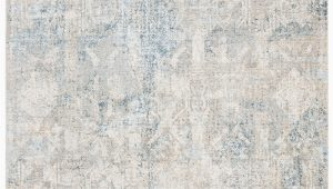 Safavieh Dream Rug Grey Blue Rug Drm418k Dream area Rugs by Safavieh
