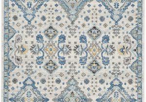 Safavieh Evoke Ivory Blue Rug Safavieh Evoke Evk224c Ivory Light Blue area Rug
