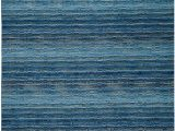 Safavieh Himalayan Blue Rug Rug Him707a Himalaya area Rugs by Safavieh