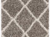 Safavieh Hudson Amias Geometric Shag area Rug or Runner Safavieh Hudson Amias Geometric Shag area Rug or Runner