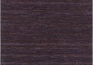 Safavieh Hudson Arline Geometric Shag area Rug or Runner Amazon Chandra Rugs Arlene area Rug 93 Inch by 126