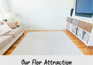 Safavieh Hudson Arline Geometric Shag area Rug or Runner Unsere Flor attraktion Yellow Brick Home Moderncarpetpink