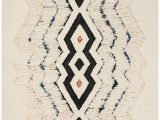 Safavieh Kenya Hand Knotted area Rug Rug Kny905a Kenya area Rugs by Safavieh