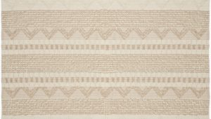 Safavieh Natura Carly Geometric Braided area Rug Safavieh Natura Carly Geometric Braided area Rug or Runner