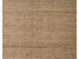 Safavieh Natural Fiber Carrie Braided area Rug Cozette Hand Knotted Natural area Rug