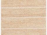 Safavieh Natural Fiber Carrie Braided area Rug Safavieh Natural Fiber Carrie Braided area Rug or Runner Walmart