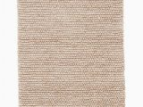 Safavieh Natural Fiber Levi Braided area Rug Niels Woven Rug Natural 2 X 3 In 2020