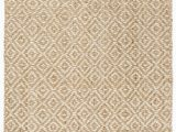 Safavieh Natural Fiber Levi Braided area Rug or Runner Inspiration Layered Rugs — Pelican & Post